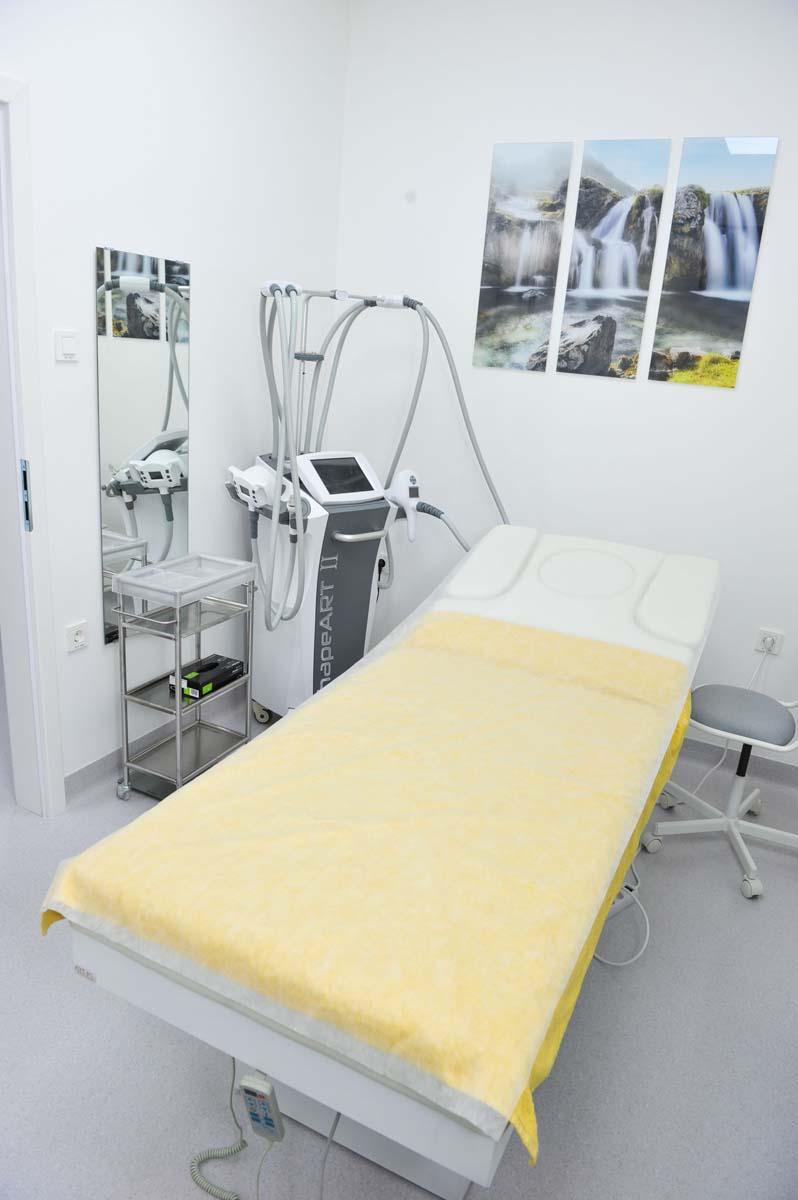oblikovanje-telesa-oxi-dent-5