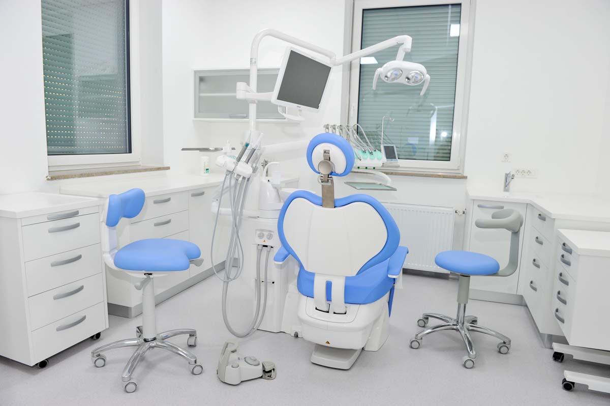 zobozdravstvo-oxi-dent-4