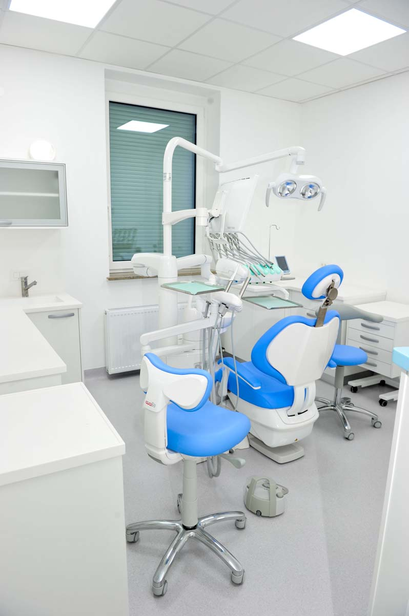 zobozdravstvo-oxi-dent-6